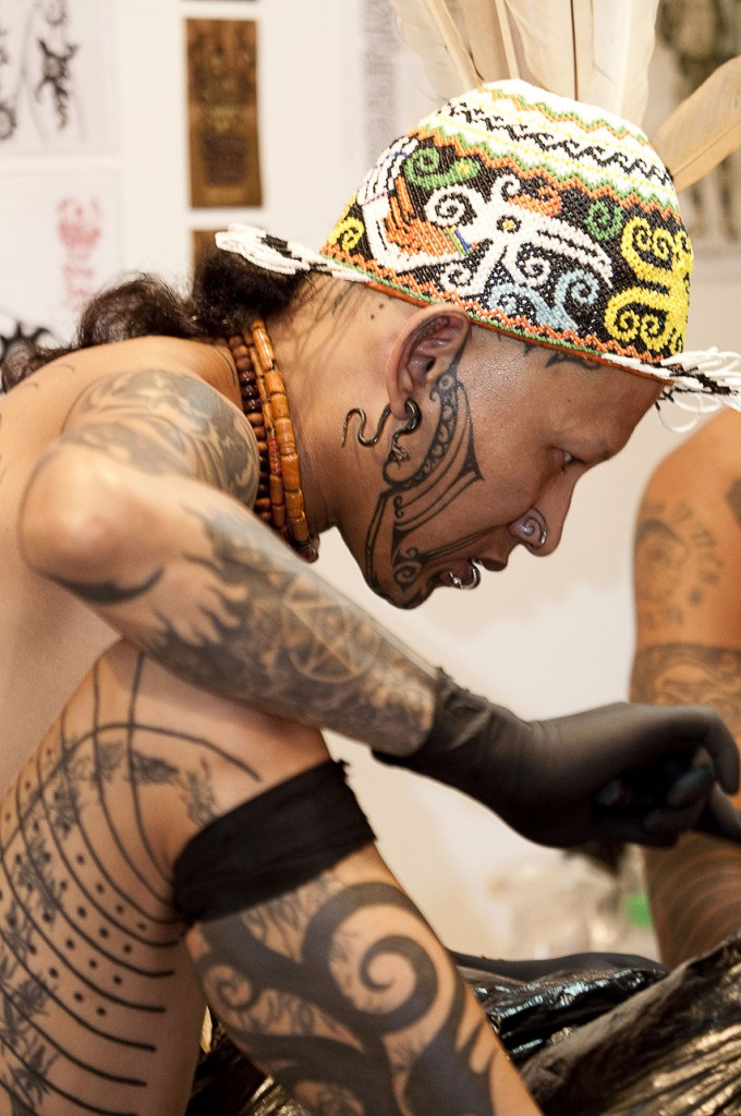 tattooexpo_2
